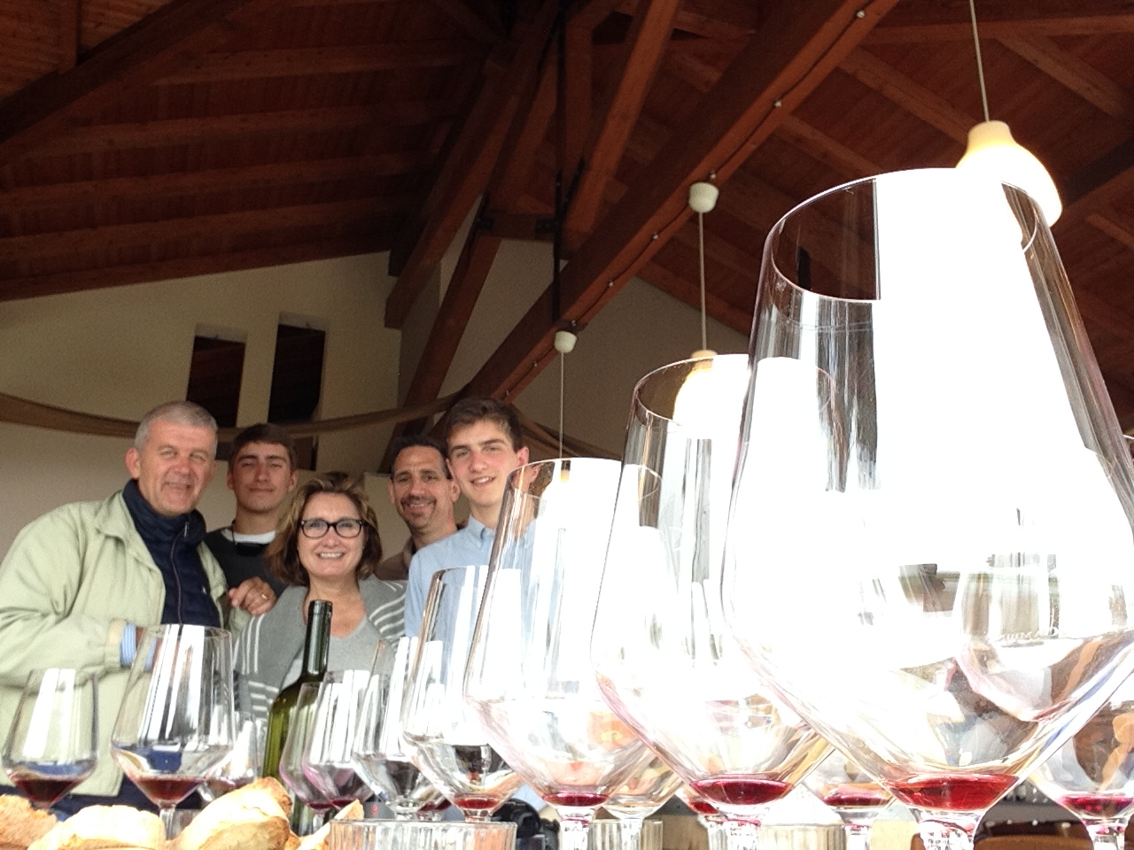 Wine_tasting_on_Etna_